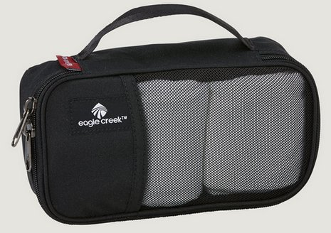 Eagle Creek Eagle Creek Pack-It Quarter Cube
