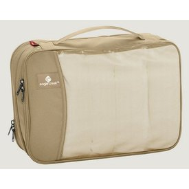 Eagle Creek Eagle Creek Pack-It Clean Dirty Cube