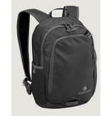 Eagle Creek Eagle Creek Mini Travel Bug Backpack