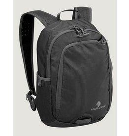 Eagle Creek Eagle Creek Mini Travel Bug Backpack