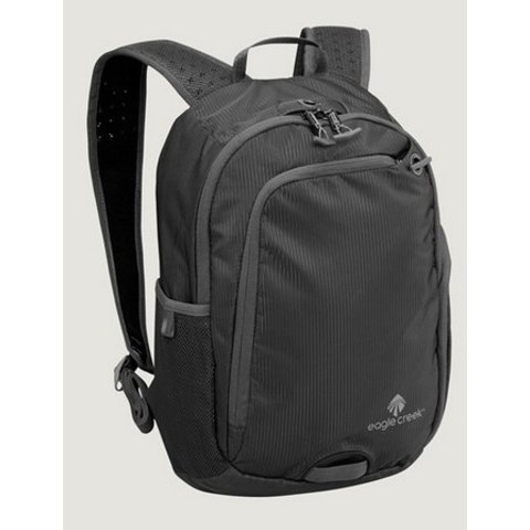 Eagle Creek Mini Travel Bug Backpack