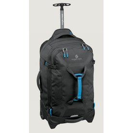 "Eagle Creek Eagle Creek Load Warrior 26"" Wheeled Duffle"