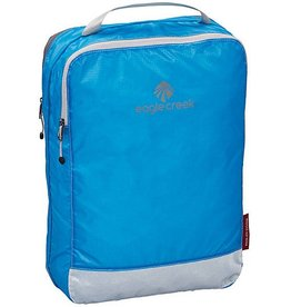 Eagle Creek Eagle Creek Pack-It Specter Clean Dirty Cube