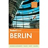 Fodor's Berlin (Travel Guide) 2nd Edition