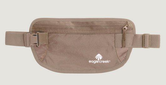 Eagle Creek Eagle Creek Undercover Money Belt
