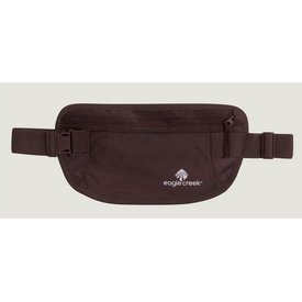 Eagle Creek Eagle Creek Undercover Money Belt