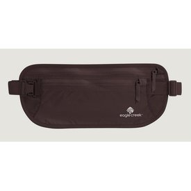Eagle Creek Eagle Creek Undercover Money Belt Deluxe