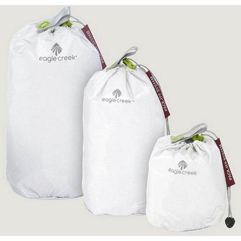 Eagle Creek Pack-It Specter Mini Stuffer Set