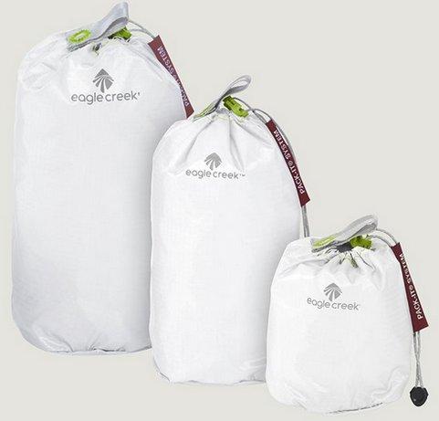 Eagle Creek Eagle Creek Pack-It Specter Mini Stuffer Set