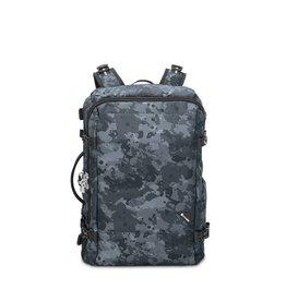 Pacsafe Pacsafe Vibe 40 Backpack