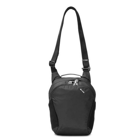 Pacsafe Vibe 300 Travel Bag