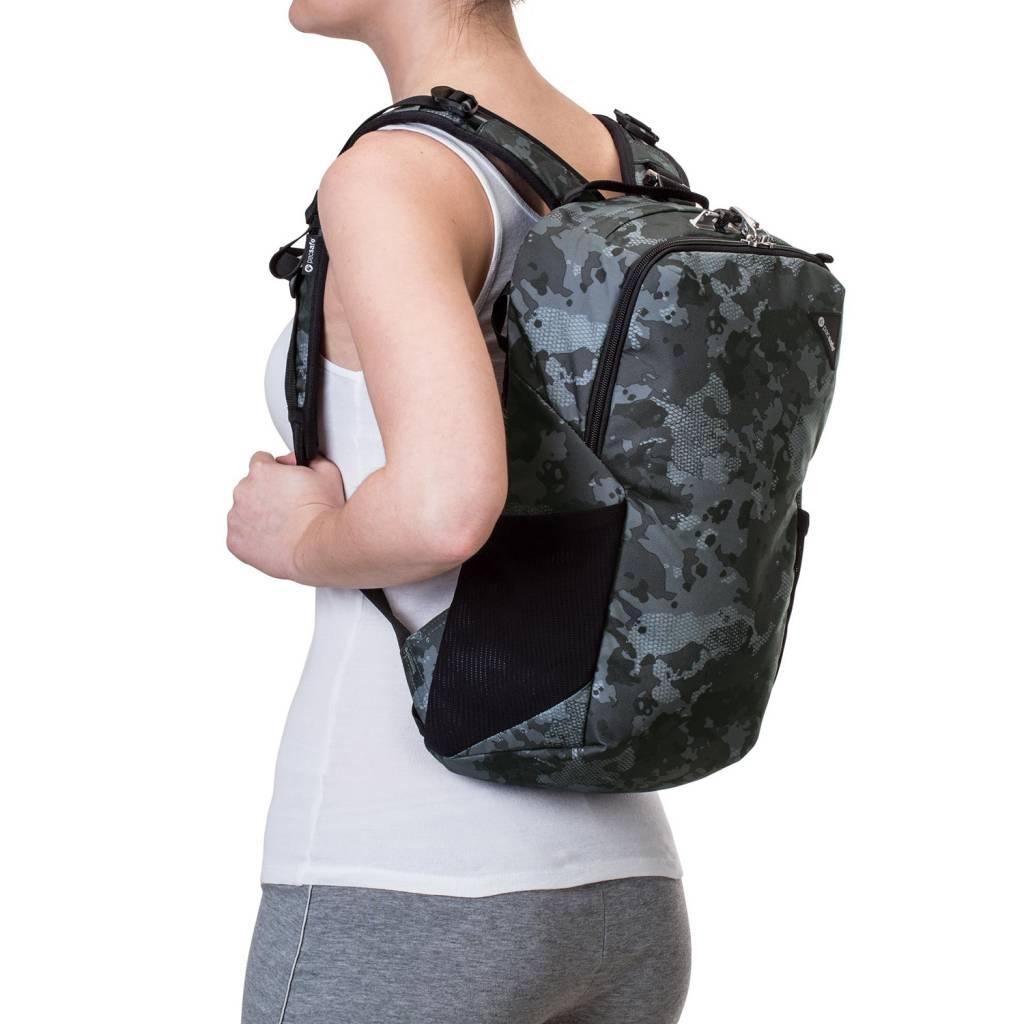 Pacsafe Pacsafe Vibe 25 Backpack