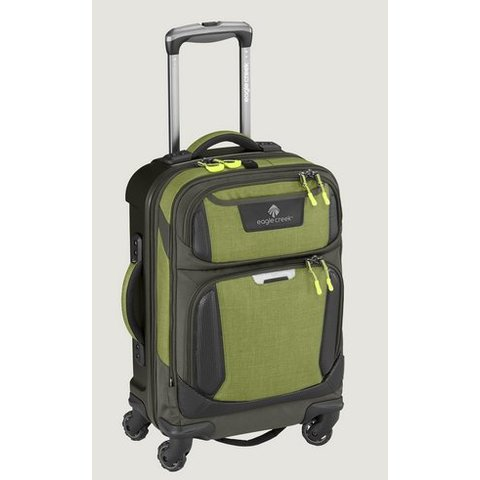 Eagle Creek Tarmac AWD 22 Carry-On Spinner