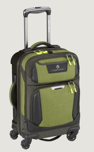Eagle Creek Eagle Creek Tarmac AWD 22 Carry-On