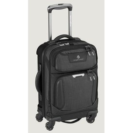 Eagle Creek Eagle Creek Tarmac AWD 22 Carry-On Spinner