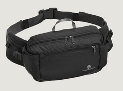 Products tagged with Waist Pack