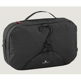 Eagle Creek Eagle Creek Pack-It Wallaby Toiletry Kit