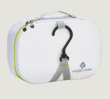 Eagle Creek Eagle Creek Pack-It Specter Wallaby Small Toiletry Kit