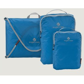 Eagle Creek Eagle Creek Pack-It Specter Starter Set