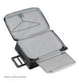 """Briggs & Riley Briggs & Riley Baseline 22"""" Domestic Carry-On Expandable Upright"""