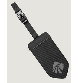 Eagle Creek Eagle Creek Reflective Luggage Tag