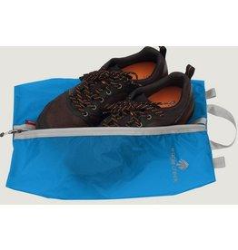 Eagle Creek Eagle Creek Pack-It Specter Shoe Sac