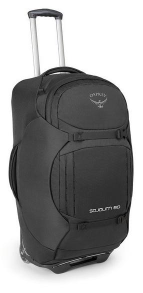 Osprey Osprey Sojourn 80 Litre Wheeled Backpack