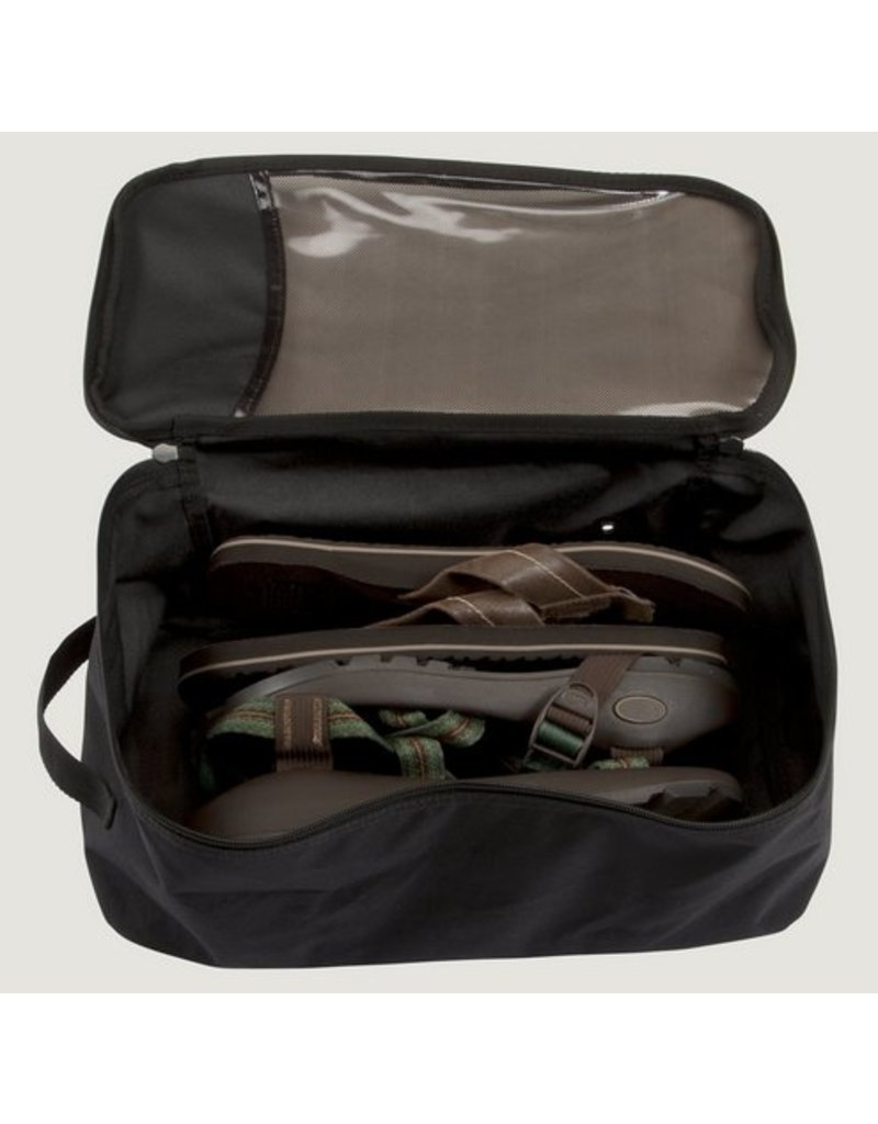Eagle Creek Eagle Creek Pack-It Shoe Cube
