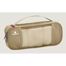 Eagle Creek Eagle Creek Pack-It Half Tube Cube