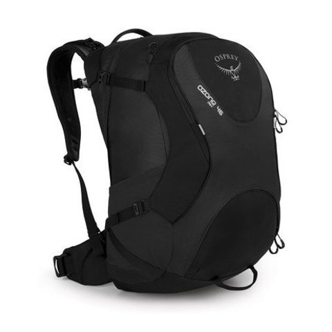 Osprey Ozone 46 Litre Travel Pack