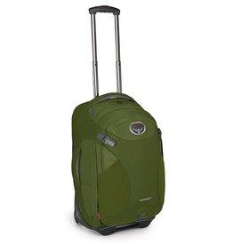 Osprey Osprey Meridian 60 Litre Wheeled Backpack
