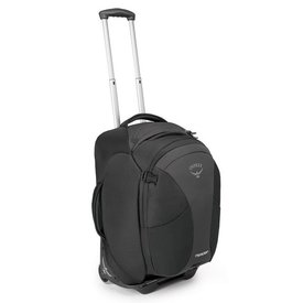 Osprey Osprey Meridian 60L Wheeled Backpack