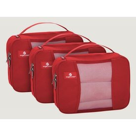 Eagle Creek Eagle Creek Pack-It Half Cube Set