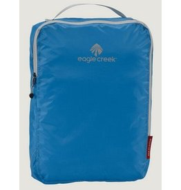 Eagle Creek Eagle Creek Specter Pack-It Half Cube