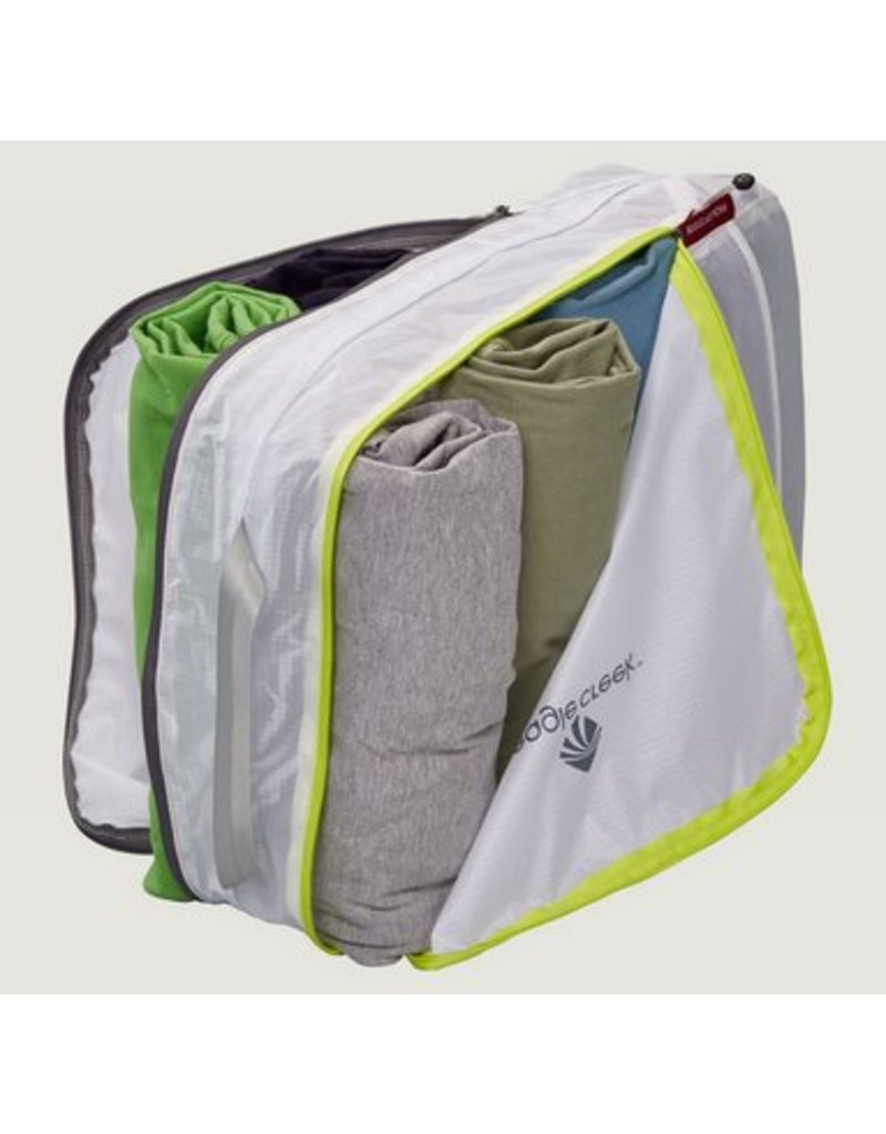 Eagle Creek Eagle Creek Pack-It Specter Clean Dirty Half Cube