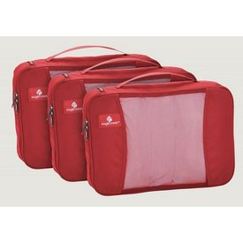 Eagle Creek Eagle Creek Pack-It Full Cube Set M/M/M