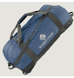 Eagle Creek Eagle Creek No Matter What X-Large  Rolling Duffle