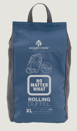 Eagle Creek Eagle Creek NMW Rolling Duffle XL