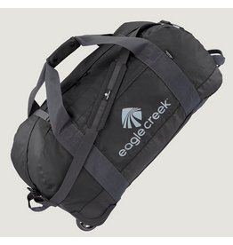Eagle Creek Eagle Creek No Matter What Flashpoint Rolling Duffle LRG