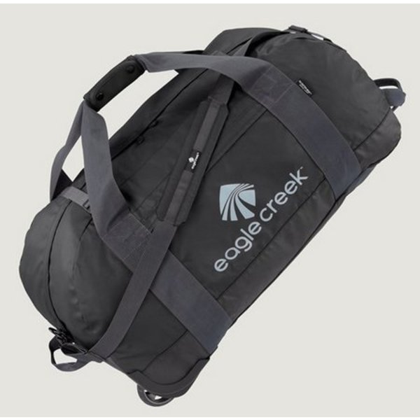 Eagle Creek Eagle Creek No Matter What Large Flashpoint Rolling Duffle
