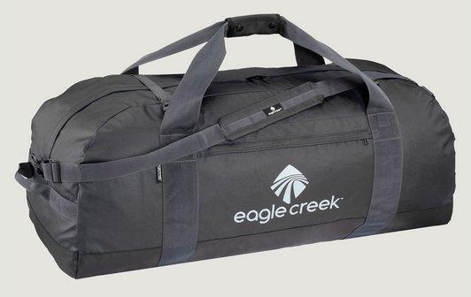 Eagle Creek Eagle Creek No Matter What X-Large Flashpoint Duffle