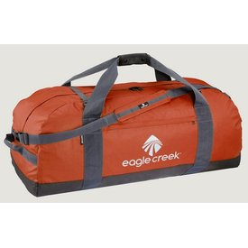 Eagle Creek Eagle Creek No Matter What X-Large Flashpoint Duffle
