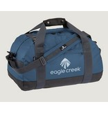 Eagle Creek Eagle Creek No Matter What  Small Flashpoint Duffle