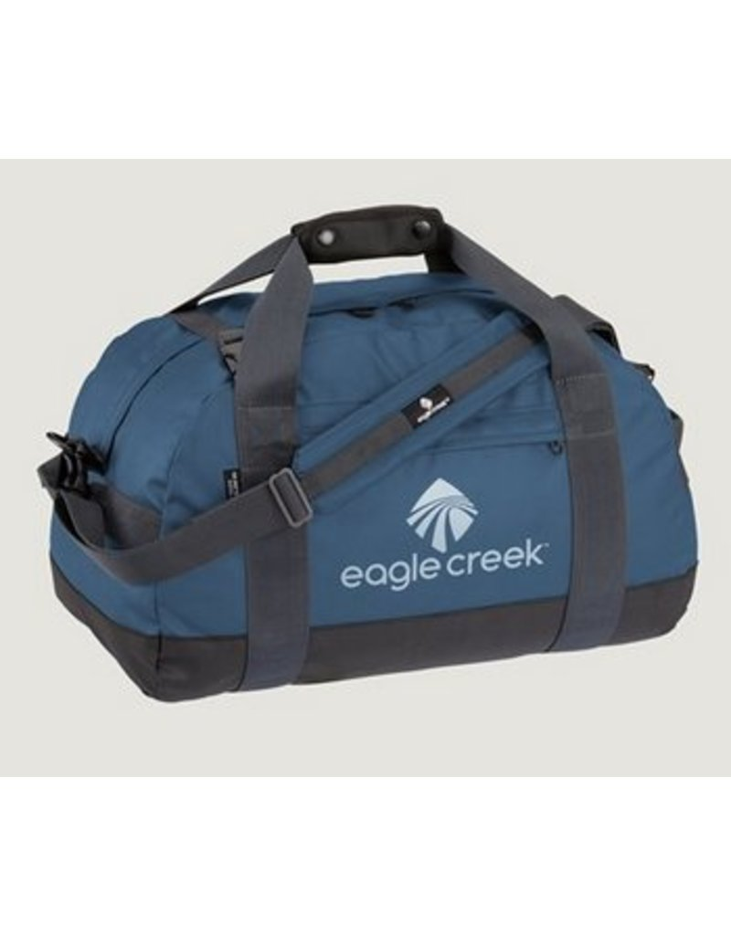 Eagle Creek Eagle Creek No Matter What Flashpoint Duffle SM