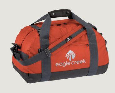 Eagle Creek Eagle Creek No Matter What  Small Flashpoint Duffle