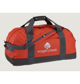 Eagle Creek Eagle Creek No Matter What Flashpoint Duffle MED
