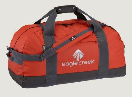 Eagle Creek Eagle Creek No Matter What Medium Flashpoint Duffle