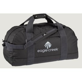 Eagle Creek Eagle Creek No Matter What Medium Flashpoint Duffle