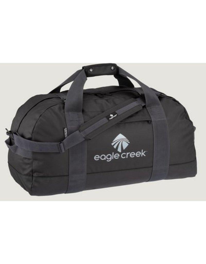 Eagle Creek Eagle Creek No Matter What Flashpoint Duffle MED