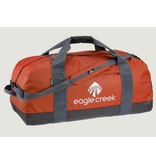 Eagle Creek Eagle Creek No Matter What Large Flashpoint Duffle